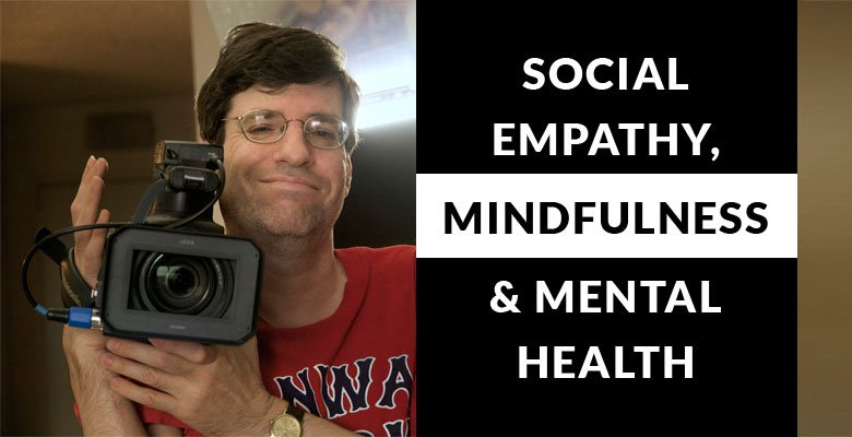 mindfullness_mental_health2