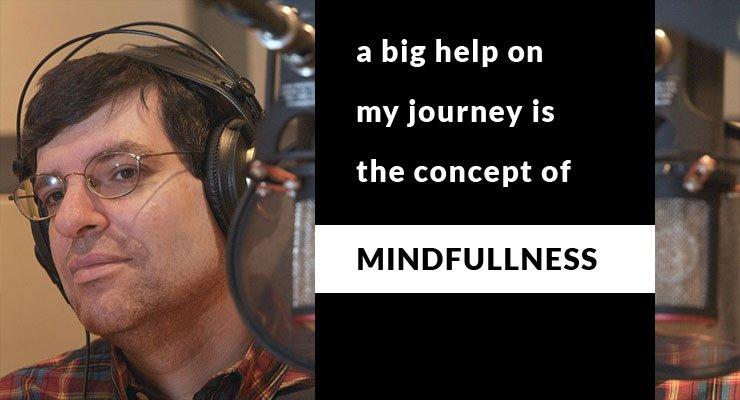 mindfullness_mental_health_journey