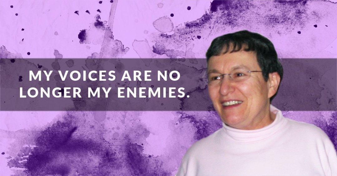 no-enemies-berta-britz-hearing-voices