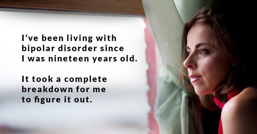 meg-hutchinson-thrive-with-bipolar-disorder-2
