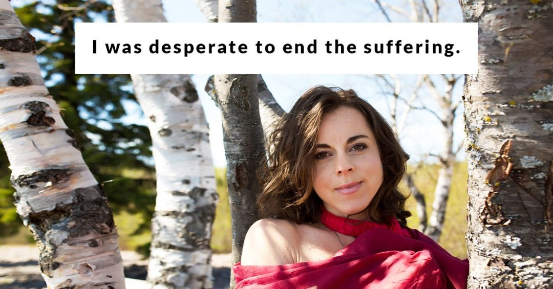 meg-hutchinson-thrive-with-bipolar-disorder-3