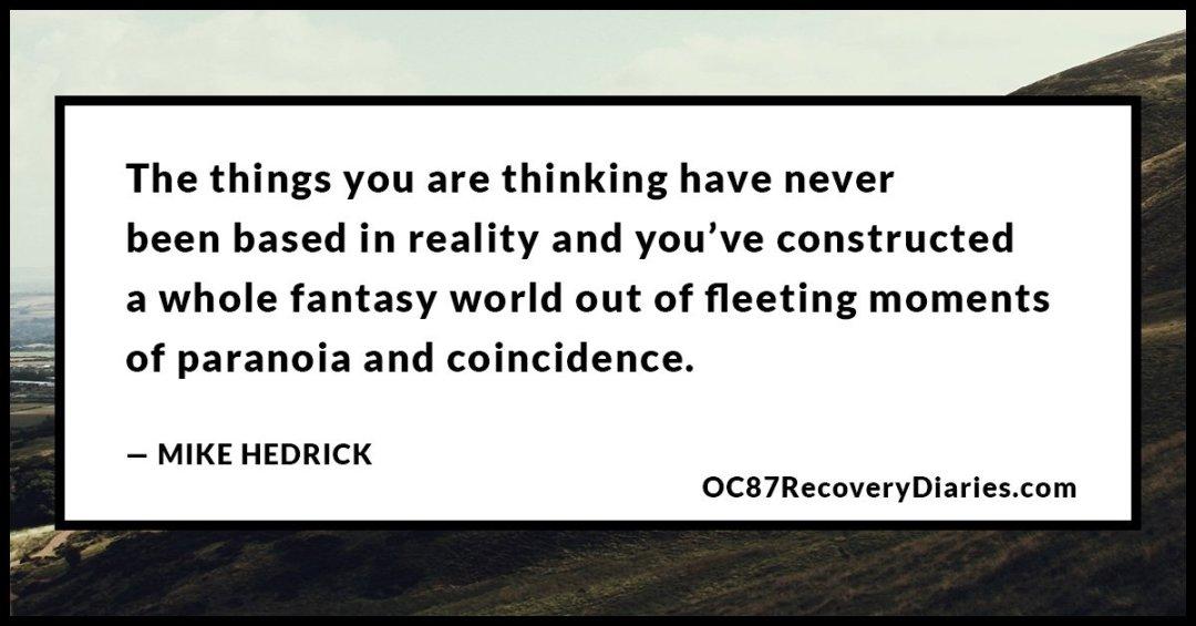 3b-mike-hedrick-grandiosity-schizophrenia