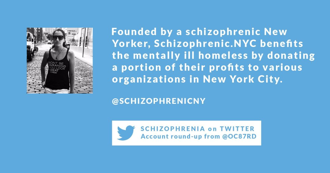 schizophrenia-twitter-accounts-oc87-recovery-diaries