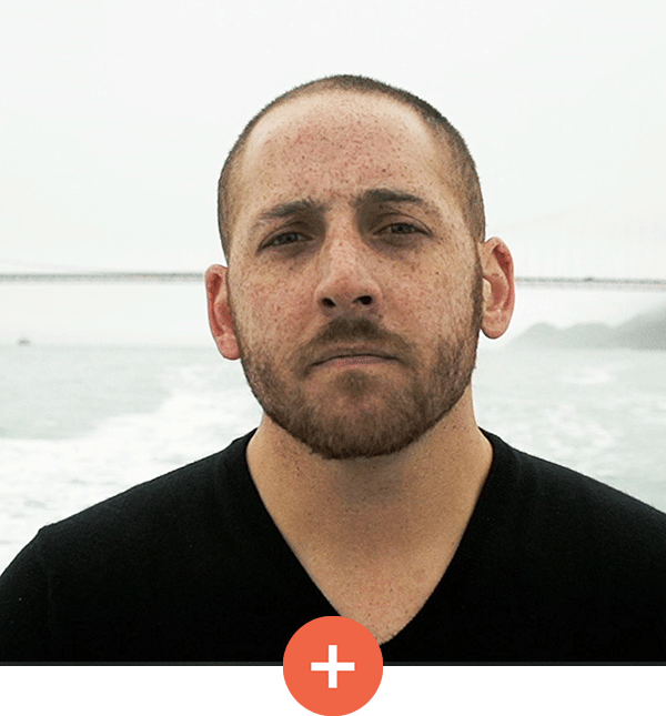 Kevin Hines Teaches Us That Being Well is an Art in Suicide: The Ripple Effect