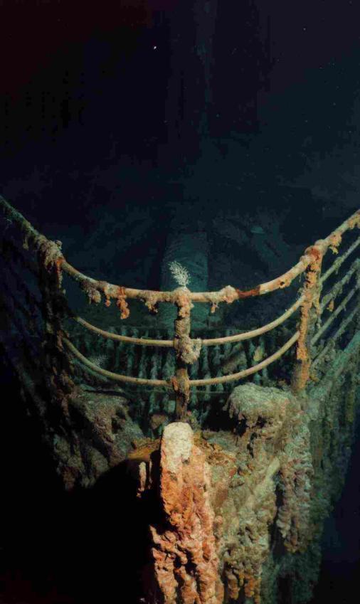 Titanic_sub