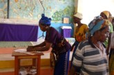 Lancement du Fonds catholique de Solidarité Alfred Diban dans le diocèse de Ouahigouya