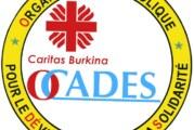 AVIS DE CONSULTATION Nº OCADES/FCSAD/un/sg/002/01/20