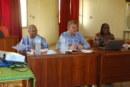 OCADES Caritas Burkina fait le bilan de mise en œuvre du Projet d'appui multisectoriel au profit des ménages vulnérables : Projet Frieburg