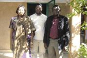 Les autorités provinciales saluent les efforts de développement du SED Koupéla