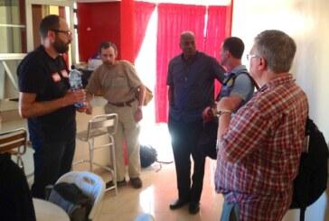 OCADES Caritas Burkina-CFGB : consolider le partenariat