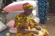 OCADES-CFBG : Un projet de plus de 477 millions pour  aider 12 000 personnes