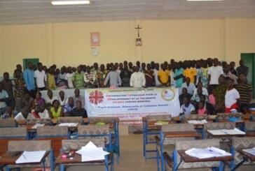 Civisme et cohésion sociale dans le Sud-Ouest: les jeunes mobilisés pour un véritable changement de comportement