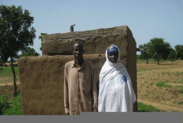 Kaibo Sud V4 : « Plus de problèmes de latrines »