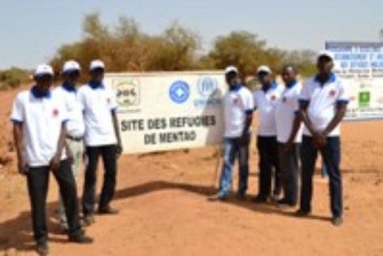 Caritas au Sahel : Déclaration finale de la rencontre des Communicateurs et Chargés des Urgences