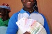 Projet ECHO Soudure 2016 : Des milliers de ménages retrouvent le sourire grâce à la distribution des coupons