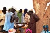 Projet ECHO soudure 2016 : forte adhésion des communautés à la méthodologie de ciblage