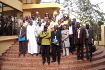 Le GTCIS à Bamako : Sur les chemins de la résilience