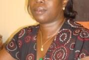 Ingrid Assita SAWADOGO, Chargée de Projet à l'OCADES Caritas Burkina : « J'aime relever les défis »
