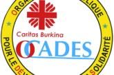 Avis de recrutement d'un expert pour l'évaluation du plan stratégique de l'OCADES Caritas Burkina