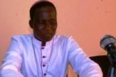 SED  Koudougou: messe de lancement