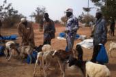 Projet SAFTY : Améliorer les conditions de vie des populations vulnérables