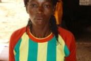 Sana Sanata : « Ces dons nous soulagent énormément »