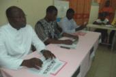 SED Koudougou : Améliorer la sécurité alimentaire à travers le PRCASA