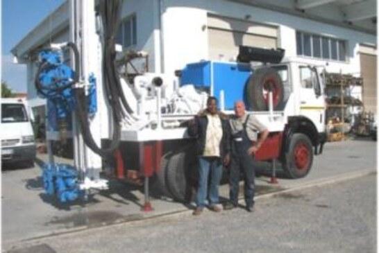 Hydraulique villageoise à Fada: Comitato di Amicizia et Comitato per La Lotta Contro la Fame Nel Mondo s'engagent