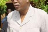 Père Isidore OUEDRAOGO, Secrétaire Exécutif National de l'OCADES Caritas Burkina : « Nous œuvrons afin que chaque personne humaine puisse vivre dans un havre de paix, de justice et de bien être »