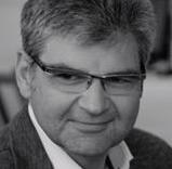Hervé O.