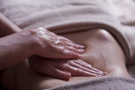 Nos initiations massage