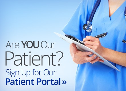 Patient-Portal-Sign-Up-Promo
