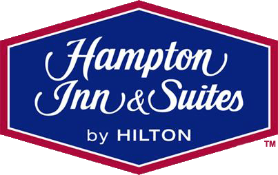 Hampton Inn & Suites Ocala