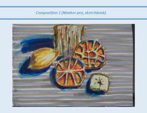 Ex1_Using markers_dip pens_Stefan513593_composition_1
