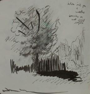 Stefan513593_sketchbook_7-3