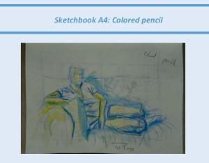Stefan513593 - project 2 - exercise 2 - sketchbook b
