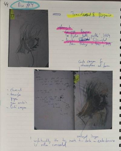Stefan513593_part5_sketchbook_15