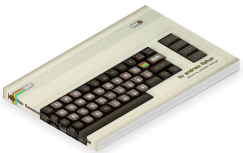 c64 golden years