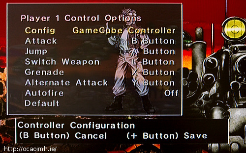 metal-slug-wii-controls