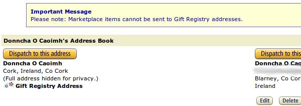 amazon-gift-registery-problem