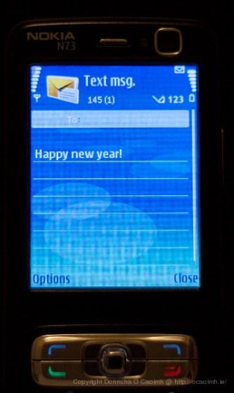 https://i2.wp.com/ocaoimh.ie/wp-content/uploads/2008/12/happy-new-year.jpg?resize=333%2C560