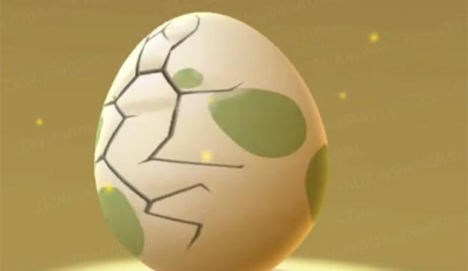 Pokémon GO   Como chocar ovos no carro