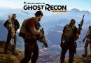 Review | Tom Clancy's Ghost Recon: Wildlands