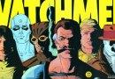 Geoff Johns pode estar escrevendo Watchmen para o Universo DC