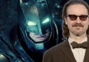 The Batman | Matt Reeves é confirmado para ser o diretor do filme