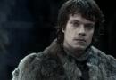 Game of Thrones   Algumas alianças serão repensadas, afirma Alfie Allen, o Theon Greyjoy