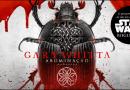 Abominação | Novo lançamento da Darkside trará os Vikings!