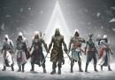 Assassin's Creed | Franquia deve ganhar série de TV