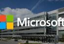 E3 2017 | Phil Spencer revela um pouco do planejamento da Microsoft para o evento