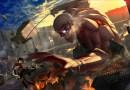 Attack on Titan | Mangá mostra o último Titã Shifter